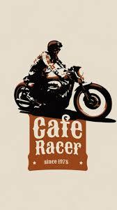 vintage honda logo best 25 cafe racer logo ideas on pinterest motos italika