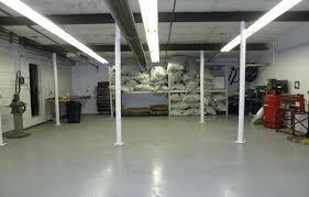 paint concrete floor u2013 home decoration