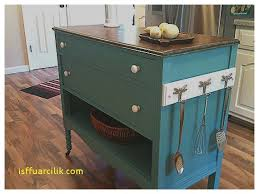 repurposed kitchen island dresser best of repurposed dresser kitchen island repurposed