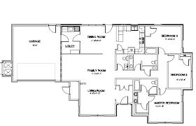 house floor plans and designs 4 bedroom floor plan 4 bedroom townhouse designs house plans shoise