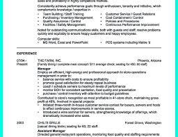 Catering Manager Resume Neat Design Catering Manager Resume 7 Your Must Be Impressive To
