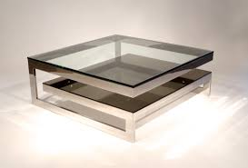Display Coffee Table 100 Ikea Round Glass Top Coffee Table Coffee Tables