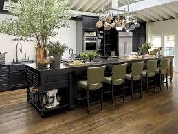 kitchen cabinet design houzz kitchen cabinet ideas houzz