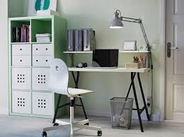 Ikea Home Best 25 Ikea Drehstuhl Ideas On Pinterest Schlafzimmer Neu