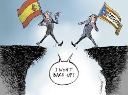 globecartoon political cartoons patrick chappatte chappatte com