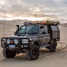 toyota cab land cruiser 2012 toyota landcruiser 200 series kitted out with 4x4