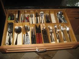 kitchen drawer organizer ideas kitchen drawer organizer diy u2013 home design ideas solutions of the