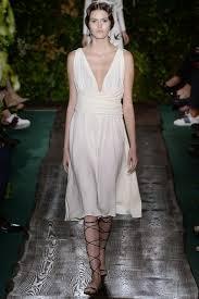 habitually chic valentino haute couture fall 2014