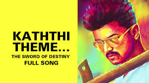 theme music of kathi kaththi theme mp3 song instrumental song download com