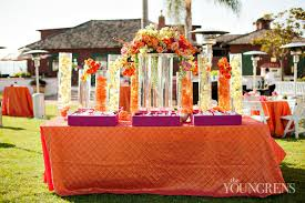Best Decorations Two Key Elements For Your Wedding Decor The Youngrens San