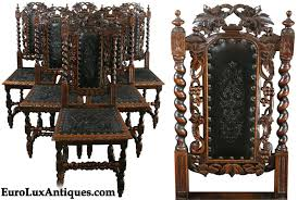 vintage french dining table dining table furniture ideas antique table for johnny cash