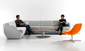 Modern Office Sofa Furniture Sofa Cinema Ph 4 Hr Modern Office Unforgettable Color