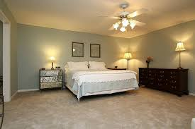 Bedroom Carpet Color Ideas - best carpet for bedrooms best carpet color for bedroom marvelous