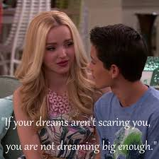 Liv And Maddie California Style by Liv And Maddie Cali Style Sing It Live A Rooney Sneak Peek