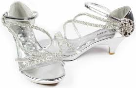 amazon com ag crystal flower rhinestone evening dress ankle