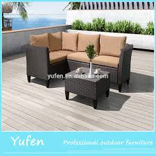 Bali Rattan Garden Furniture by Outdoor Synthetic Rattan Furniture Outdoor Synthetic Rattan