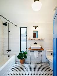 Bathroom Pinterest Ideas Bathroom Interesting Bathroom Ideas Pinterest Fascinating