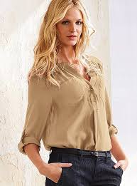 secret blouses secret white blouse black blouse