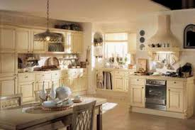 Country Living Kitchen Design Ideas by 17 Country Living Kitchen Designs Farmhouse Kitchen Style Home