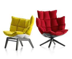 fauteuil de bureau grand confort fauteuil confortable design metamorfosi me