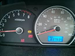 2006 hyundai sonata airbag recall blown alternator lost eps hyundai forums hyundai forum