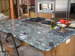 kitchen countertops home depot alternative to granite kitchen