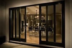 sliding glass doors san diego residential entry doors replacement window solutions