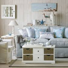 beach inspired living room decorating ideas 1000 ideas about beach