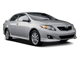 used car from toyota miami fl used toyota dealer kendall toyota