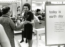 when does target open in black friday target through the years