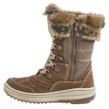 womens boots canada cheap santana canada myrah boots for save 47