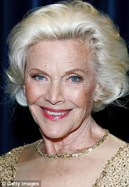 hairstyles for 90 year old women how brits beat the us stars by not choosing the knife actresses