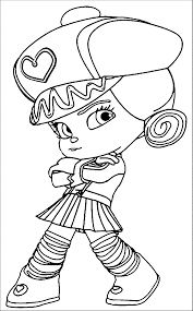 wreck it ralph coloring pages wecoloringpage