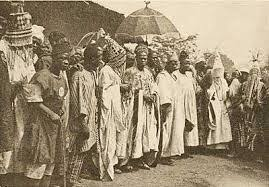 yoruba people the africa guide history of the yoruba people and tribe in africa information