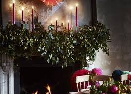 956 best fireplaces images on pinterest christmas ideas