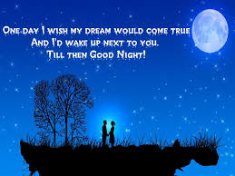 I Wish He Loved Me Quotes by Love Messages For Girlfriend With Images U2013 Romantic Love Messages