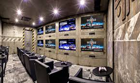 Media Game Room - game room video games brucall com
