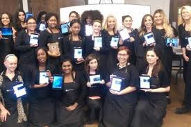 makeup school in houston atlanta aveda institutes south