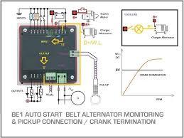 auto starter wiring diagram wiring diagram and schematic diagram