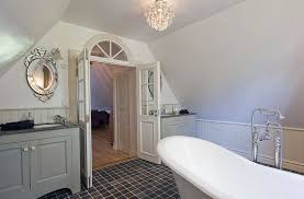 lovely crystal chandelier for bathroom crystal chandeliers for