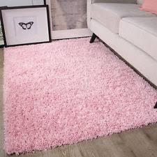 pink rugs rugs inspiration