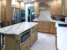 articles with kitchen island granite top tag kitchen island with