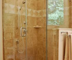 Buy Shower Doors Indoor Accord Alcove Shower Kit X Shop Shower Stalls Kits At To
