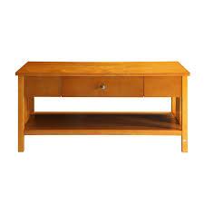 Wooden Coffee Table Table Wooden Coffee Table 64031a56793d7a535e03e6447c43974c