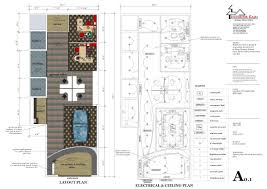 kelana jaya plaza glomac new office design and build