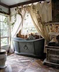 country rustic bathroom ideas country bath bathrooms country rustic