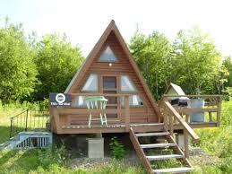 tiny cabins kits tiny home kits tiny house kit buy tiny cabin kits oregon