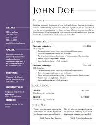 open office coupon template eliolera com