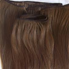 russian hair extensions russian hair extensions machine wefts volumizer