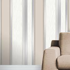Striped Desktop Wallpaper 855445 Wallpapers Stripes Gallery 71 Plus Juegosrev Com Page 3 Of 3
